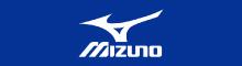 side_mizuno