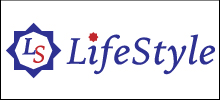 soft_lifestylelogo01