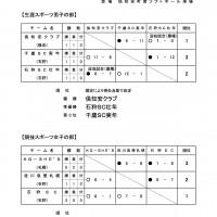 2018_9_14_03